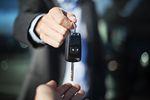 Korekta/odliczenie VAT przy sprzedaży samochodu osobowego