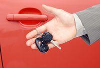 Leasing samochodu w podatku VAT po 1 kwietnia 2014 r.