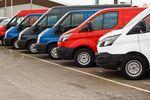 Leasing samochodu z kratką: konieczna nowa rejestracja umowy
