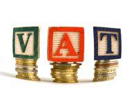 Nowy obowiązek podatkowy w VAT od 2014 r.