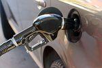 Odliczanie VAT od paliwa - przepisy sprzeczne z prawem UE?