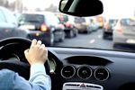 Odliczenie VAT gdy firmowy samochód używany prywatnie