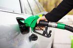 Odliczenie VAT od paliwa do samochodu osobowego i nie tylko