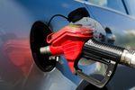 Odliczenie VAT od paliwa do samochodu z kratką w I kwartale 2014 r.