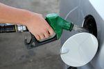 Odliczenie VAT od paliwa gdy samochód o ładowności ponad 500 kg