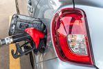 Odliczenie VAT od paliwa w firmowym samochodzie na wakacjach