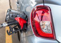 Odliczenie VAT od paliwa spalonego na wakacjach