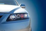 Odliczenie VAT od rat leasingowych samochodu z kratką
