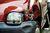 Odliczenie VAT od remontu powypadkowego samochodu w 2014 r.