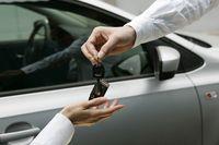 Odliczenie VAT od samochodów w 2014 r.