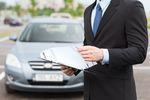 Odliczenie VAT od samochodów w 2014 r.: istotne terminy