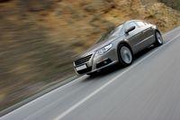 Odliczenie VAT od samochodu osobowego 2014 z kilometrówką?