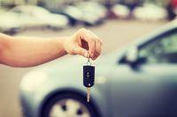 Odliczenie VAT od samochodu osobowego: sąd ruga fiskusa?