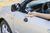 Odliczenie VAT od zakupu samochodu osobowego przed otwarciem firmy