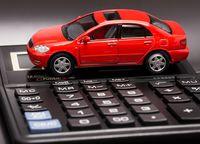 Ograniczenie w VAT dla samochodów na kolejne 3 lata
