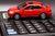 Ograniczone odliczenie VAT od samochodów osobowych do 2019 r.