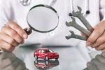 Pełne odliczenie VAT od samochodu: istotna konstrukcja, nie przegląd