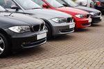 Podatek VAT 2014: ostatnie chwile samochodów z kratką