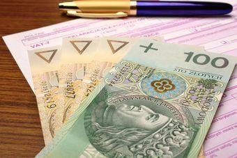 Podatek VAT 2014: termin odliczenia w przykładach