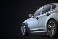 Podatek VAT a samochody osobowe w 2014 r.