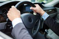 Od samochodu prywatnego też odliczysz VAT?