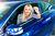 Przekazanie samochodu z leasingu operacyjnego na cele prywatne z VAT