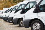 Samochód ciężarowy VAT-1 bez nowego badania technicznego