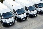 Samochód ciężarowy: odliczenie VAT gdy spóźnione badanie techniczne