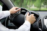 """Samochód firmowy: """"potencjalny"""" użytek prywatny a odliczenie VAT"""