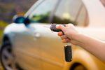 Samochód i częściowe odliczenie podatku w deklaracji VAT