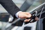 Samochód osobowy/ciężarowy w firmie - odliczanie podatku VAT