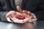 Samochód w firmie: kiedy nieodliczony VAT jest kosztem podatkowym?