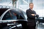 Samochody osobowe 2014: system korekt zamiast zwolnienia z VAT