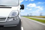 Samochody w VAT: prawa nabyte i użytek prywatny