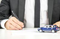 Samochody w podatku VAT od kwietnia 2014