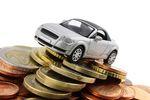 Samochody z kratką nadal bez pełnego odliczenia VAT