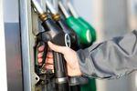 VAT od paliwa do samochodów z homologacją ciężarową 2014