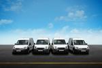 Wynajem samochodu pracownikowi uprawnia do odliczenia 100% VAT