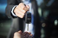 Fiskus nie pozwala na pełne odliczenie VAT od samochodów osobowych