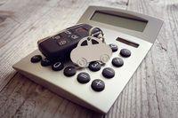 Odliczenie VAT od samochodu osobowego - towaru handlowego