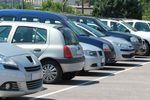 Zmiana samochodu ciężarowego na osobowy a korekta VAT naliczonego