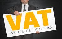 Fiskus nie da gwarancji podatnikom przy rozliczaniu VAT