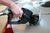 Odliczenie VAT od leasingu i paliwa do samochodu w najmie