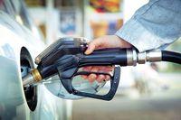 Odliczenie VAT od paliwa do samochodu osobowego?