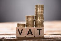 Czy VAT z faktury od podmiotu wykreślonego z rejestru można odliczyć?