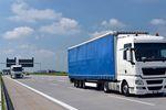 Zagraniczne usługi transportowe a odliczenie podatku VAT