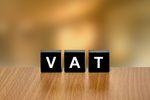 Zniesienie współwłasności nieruchomości w podatku VAT