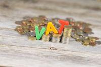 Spółka zachowa prawo do odliczenia VAT, nawet jeśli transakcja nie doszła do skutku