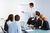 Podatek VAT od organizacji szkolenia można odliczyć