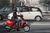 Skuter to nie motocykl?- daje prawo do pełnego odliczenia VAT [© Punto Studio Foto - Fotolia.com]